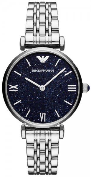 AR11091 - zegarek damski - duże 3