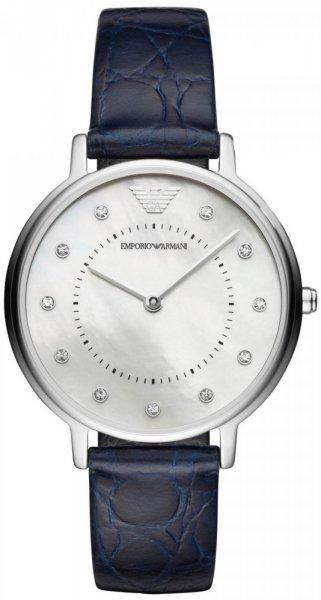 AR11095 - zegarek damski - duże 3