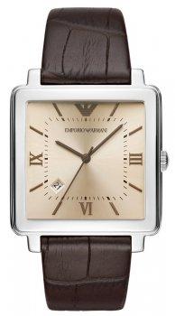 zegarek 20th Anniversary Emporio Armani AR11098