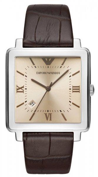 Zegarek Emporio Armani AR11098 - duże 1