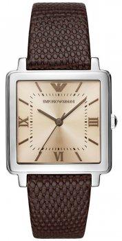 zegarek Emporio Armani AR11099