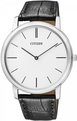 Citizen AR1110-02A Leather