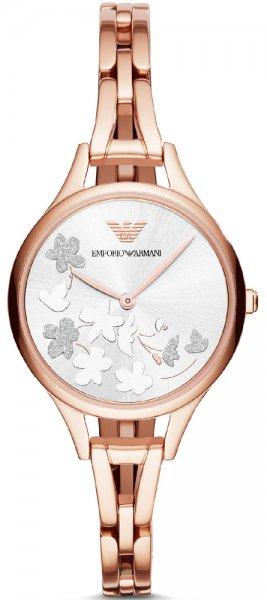 AR11108 - zegarek damski - duże 3