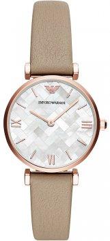zegarek damski Emporio Armani AR11111