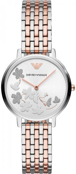 Emporio Armani AR11113 Ladies