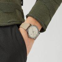 Zegarek męski Emporio Armani sports and fashion AR11116 - duże 3