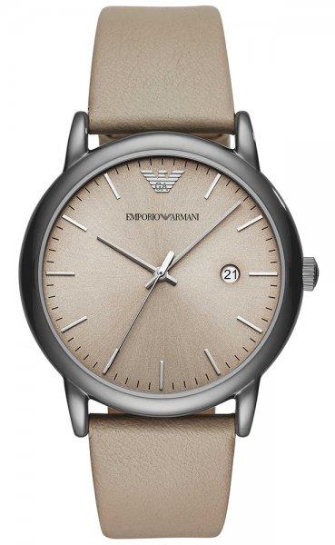 Zegarek Emporio Armani AR11116 - duże 1