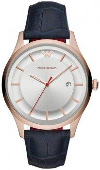 zegarek Emporio Armani AR11131