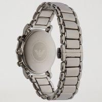 Zegarek męski Emporio Armani sports and fashion AR11132 - duże 3