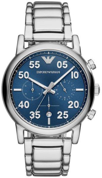 Zegarek Emporio Armani AR11132 - duże 1