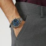 Zegarek męski Emporio Armani sports and fashion AR11132 - duże 4