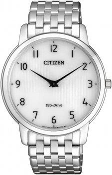 zegarek  Citizen AR1130-81A