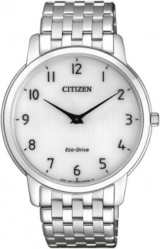 zegarek męski Citizen AR1130-81A