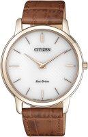 zegarek Citizen AR1133-15A