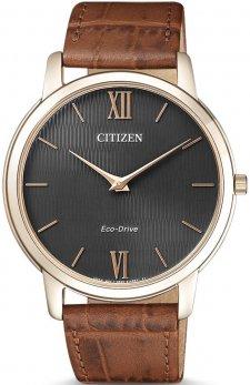 zegarek  Citizen AR1133-15H