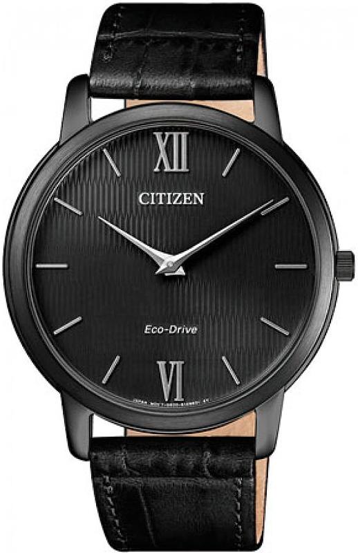 2a90de6e2897f1 Citizen AR1135-10E zegarek męski - Sklep ZEGAREK.NET