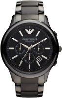 zegarek  Emporio Armani AR1451