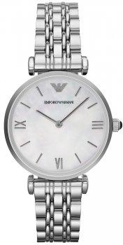 zegarek  Emporio Armani AR1682