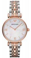 Zegarek damski Emporio Armani ladies AR1683 - duże 1
