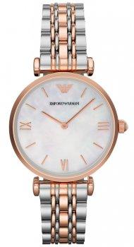 zegarek  Emporio Armani AR1683
