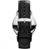 Zegarek męski Emporio Armani classics AR1692 - duże 3