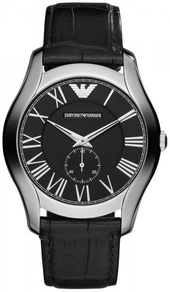 AR1703 - zegarek męski - duże 3