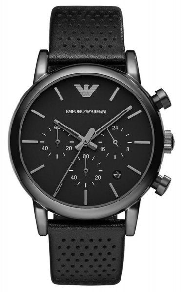 Zegarek Emporio Armani AR1737 - duże 1