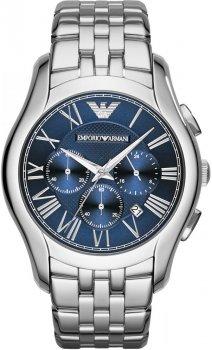 zegarek męski Emporio Armani AR1787