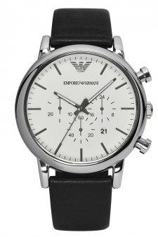 zegarek  Emporio Armani AR1807