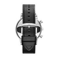 Zegarek męski Emporio Armani sports and fashion AR1828 - duże 2