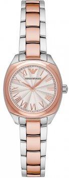 zegarek damski Emporio Armani AR1952