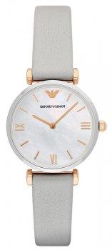zegarek  Emporio Armani AR1965