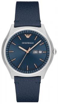 zegarek męski Emporio Armani AR1978