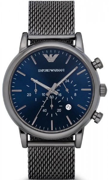 Zegarek Emporio Armani AR1979 - duże 1