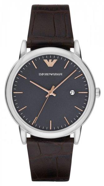 AR1996 - zegarek męski - duże 3