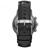 Zegarek męski Emporio Armani sports and fashion AR2447 - duże 3
