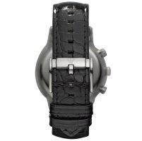 zegarek Emporio Armani AR2447 RENATO męski z chronograf Sports and Fashion