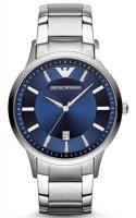 zegarek  Emporio Armani AR2477