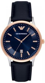 zegarek Emporio Armani AR2506