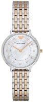 Zegarek damski Emporio Armani ladies AR2508 - duże 1