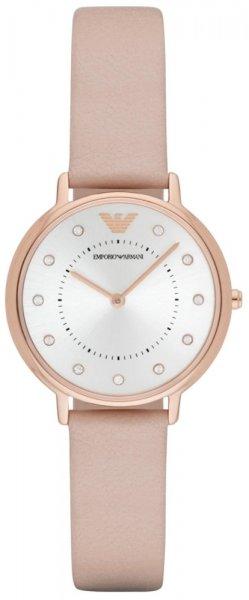 AR2510 - zegarek damski - duże 3