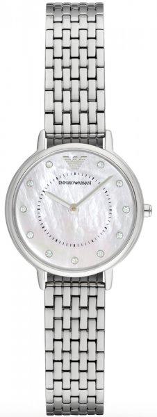 AR2511 - zegarek damski - duże 3