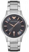 Zegarek męski Emporio Armani classics AR2514 - duże 1