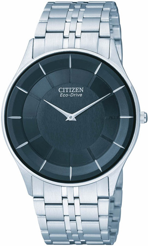 Citizen AR3016-51E Elegance