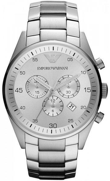 AR5963 - zegarek męski - duże 3