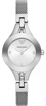 zegarek damski Emporio Armani AR7361