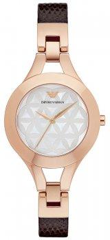 zegarek  Emporio Armani AR7431