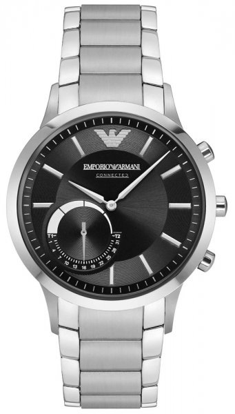 Emporio Armani ART3000 Connected CONNECTED