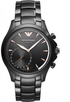 zegarek Emporio Armani ART3012
