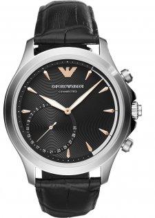 zegarek Emporio Armani ART3013